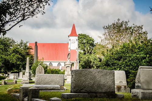 Bethany Cemetery-003