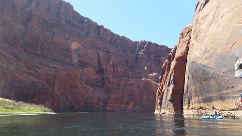 Colorado River Raft Trip S5 090416 (82)