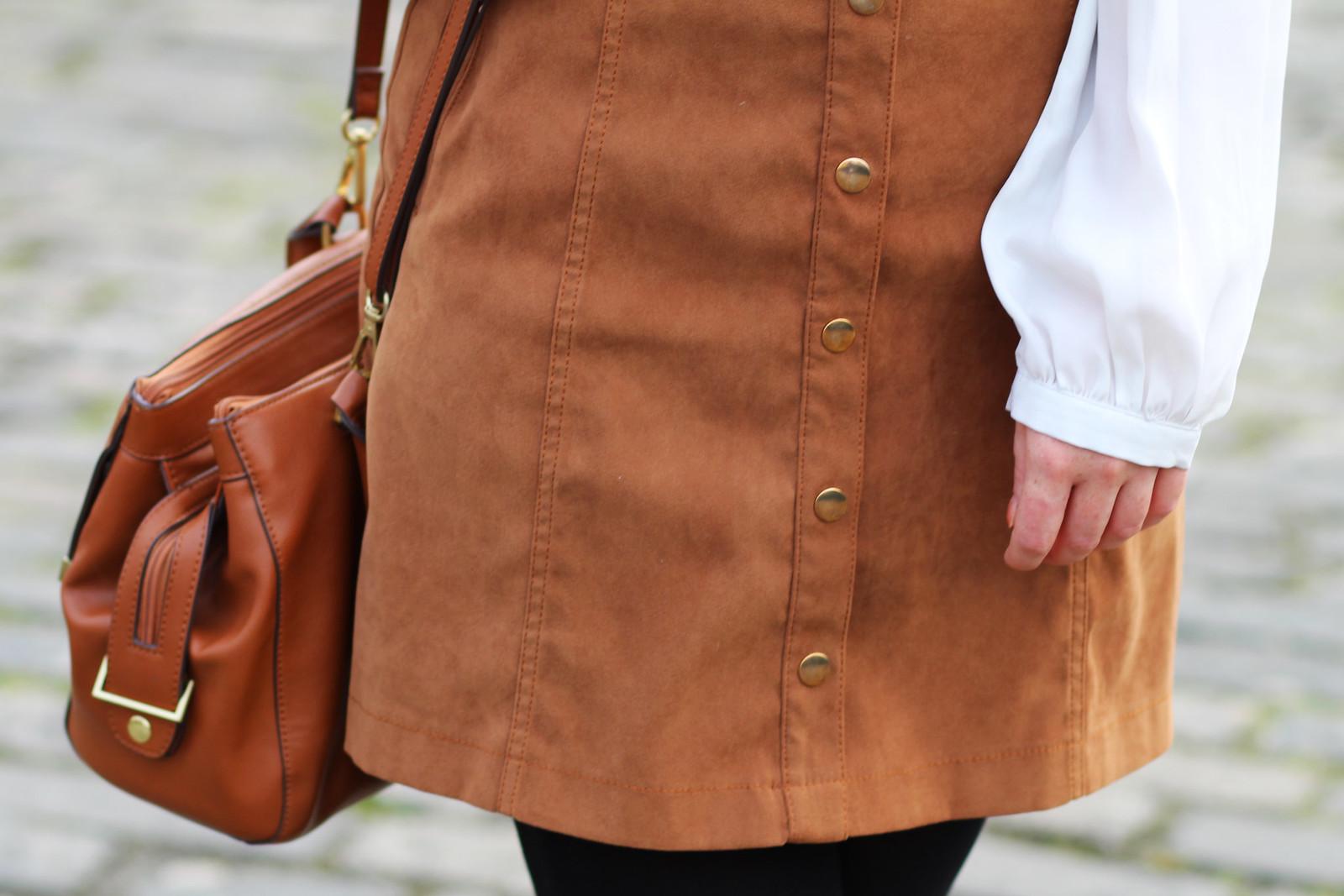 Little Things Blog UK Edinburgh Fashion Lifestyle
