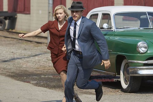 11.22.63 - screenshot 12