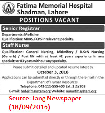 Nursing-Hospital-Job