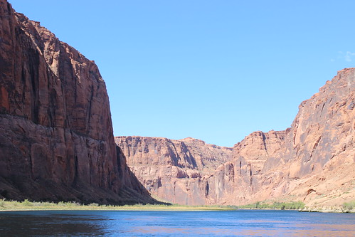 Colorado River Raft Trip T3I 090416 (41)