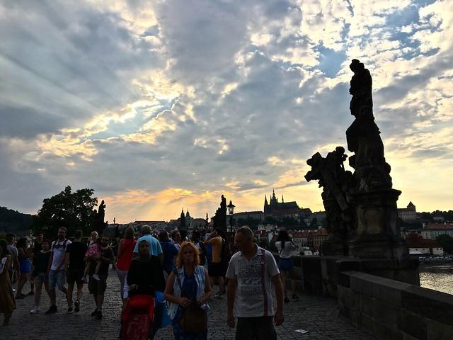 Prague, Czech Republic 2016  27