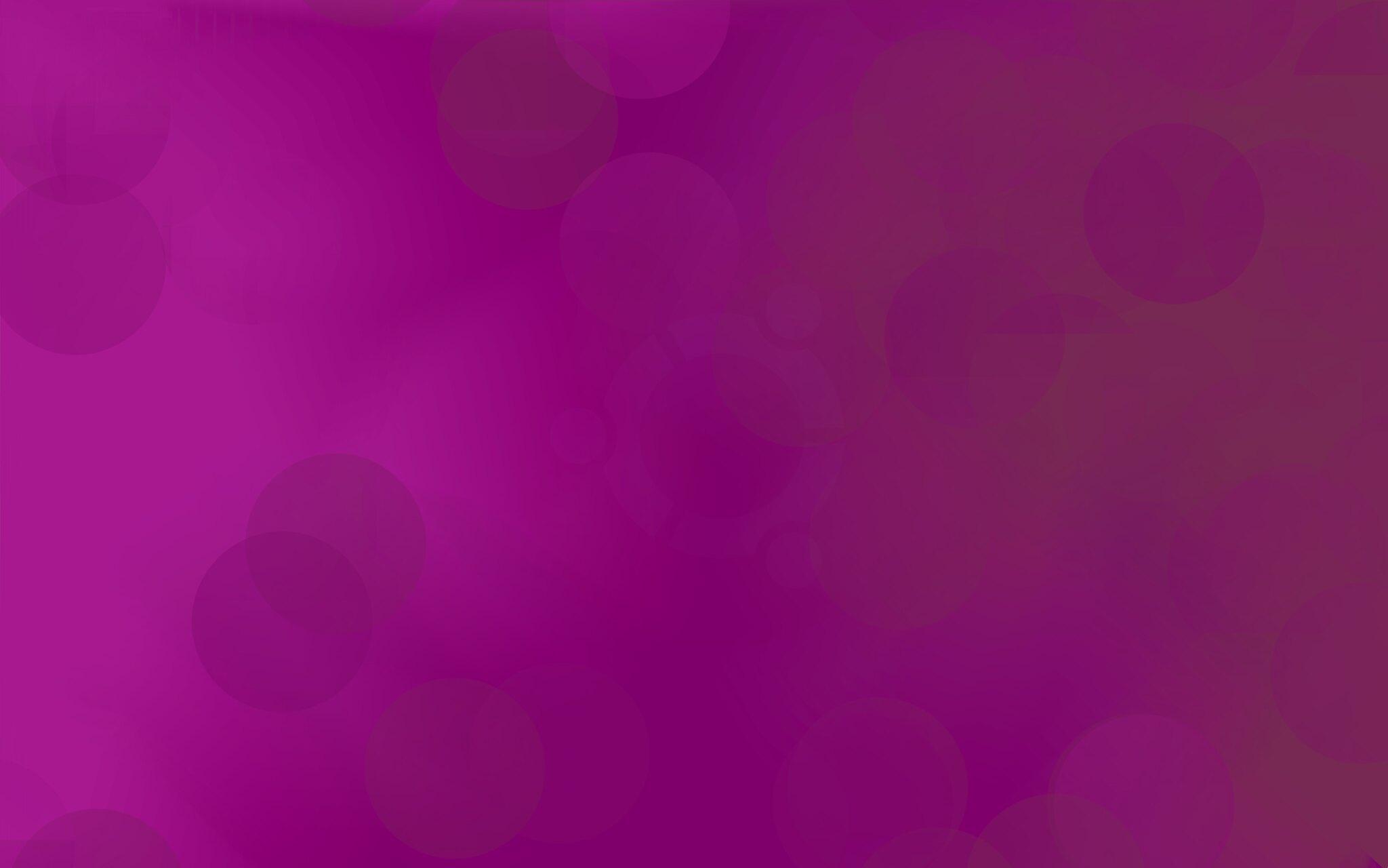 ubuntu16_10