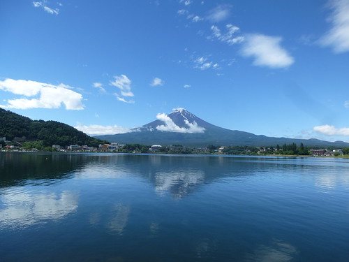 jp16-Fuji-Kawaguchiko-Nord-Promenade (7)