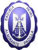 Resultado de imagen para escudo escuela naval de cadetes almirante padilla