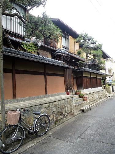 jp16-Kyoto-Eikan-do (1)