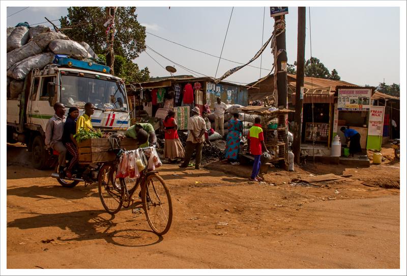 Kampala y Entebbe-12