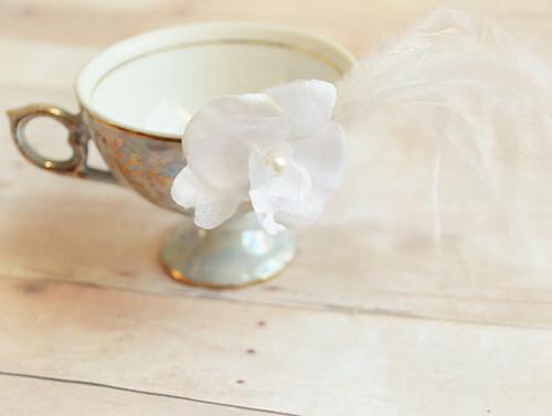 Bridal Shoe Clips Uk