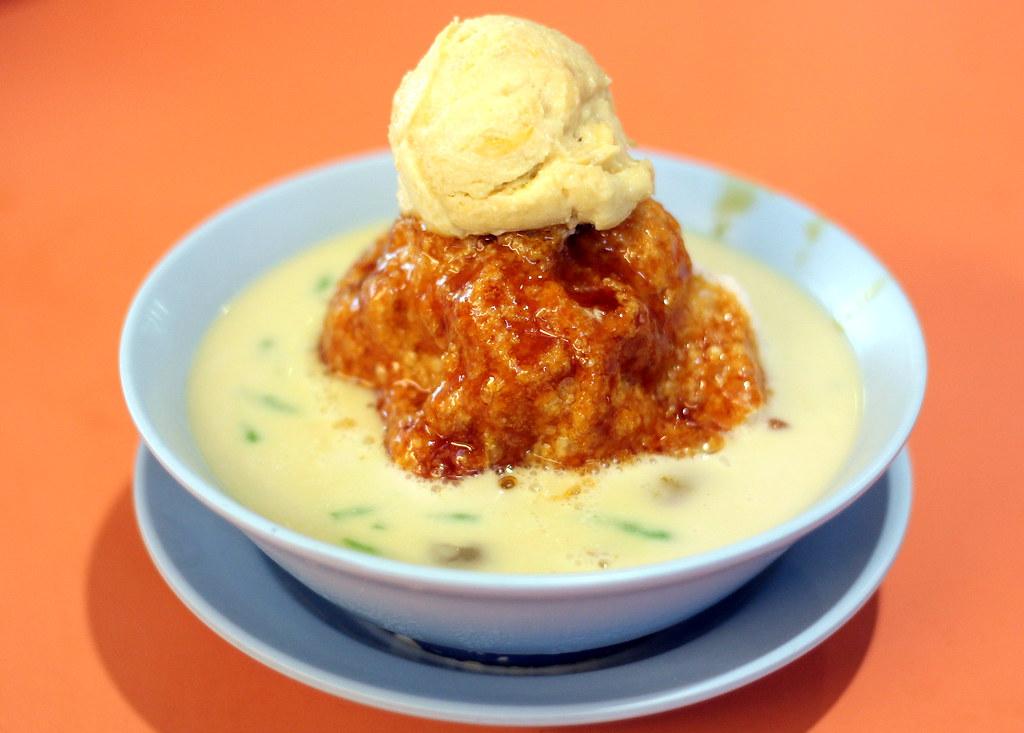 jin-jin-desserts-durian-chendol