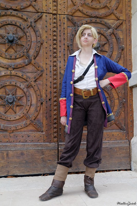 Cosplay - Page 2 29044462540_ac9acfff45_c
