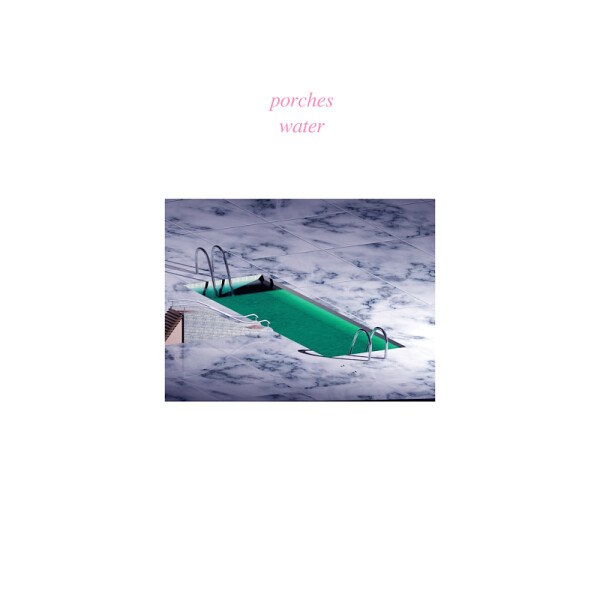 Porches - Water