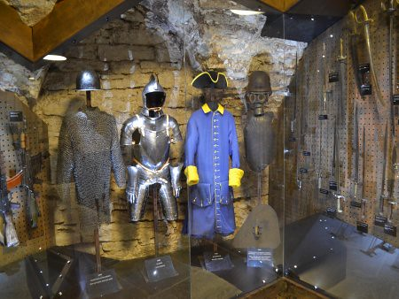 muzeul de istorie Tallinn 3