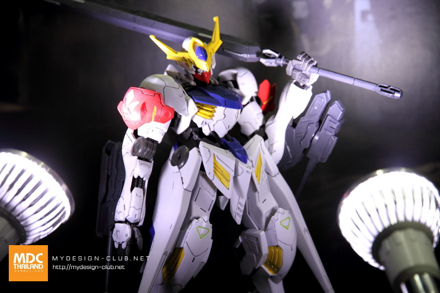 Gunpla-Expo-TH2016-35