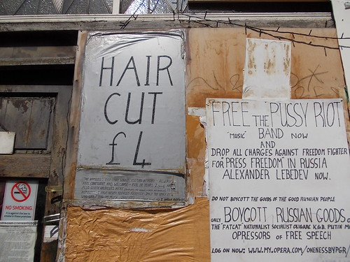 free pussy vids cut