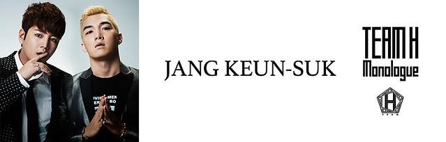 jang-keunsuk_to160920_