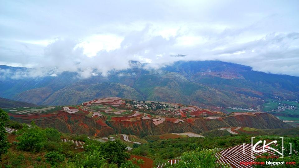 Yunnan_0005