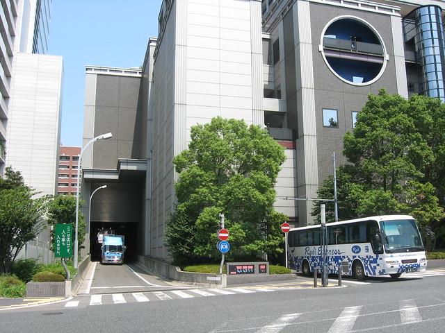 OCATと阪神高速道路 (7)