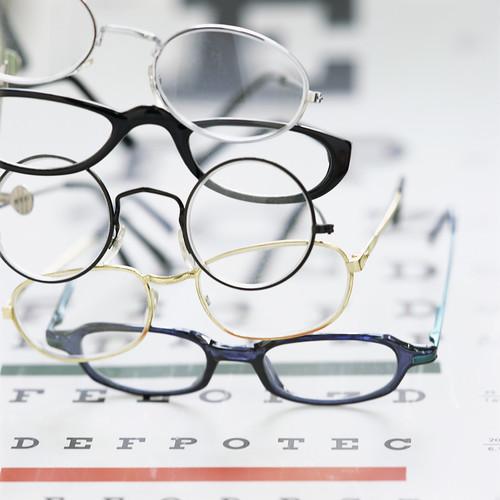 Free Prescription Glasses For Pensioners Claim Form Victoria