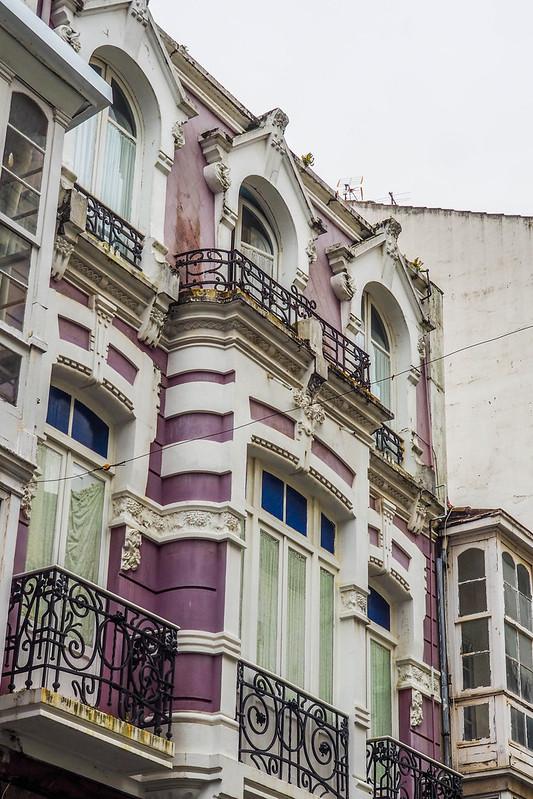 P6120209 Vagamundos 16 FerrolActivo Ferrol Ciudad