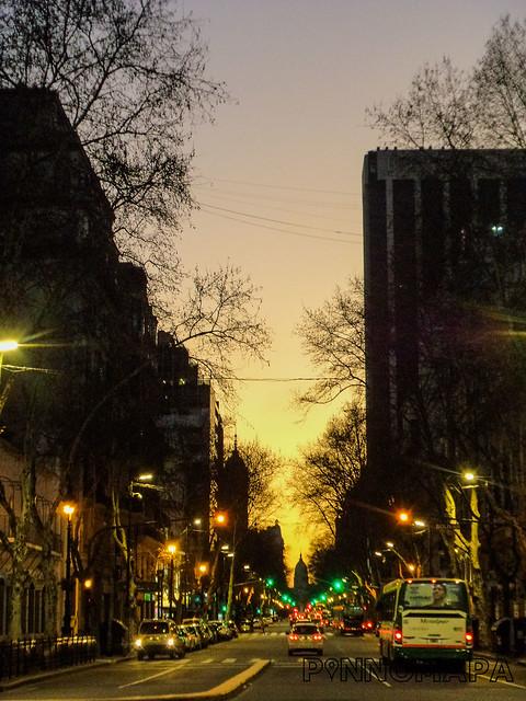 DSC09806 Av de Mayo_pinnomapa_flickr