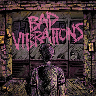 a-day-to-remember-bad-vibrations-album-art-2016-supplied