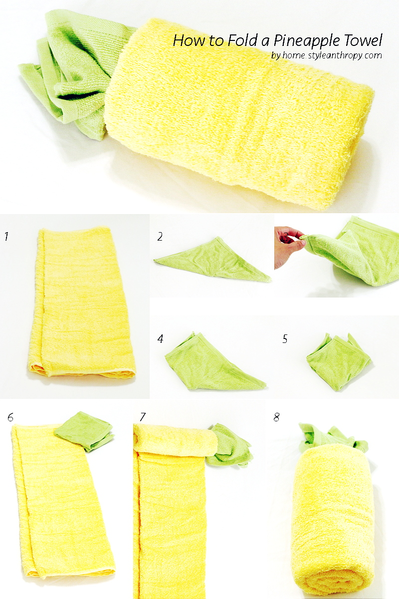how-to-fold-pineapple-towels-3