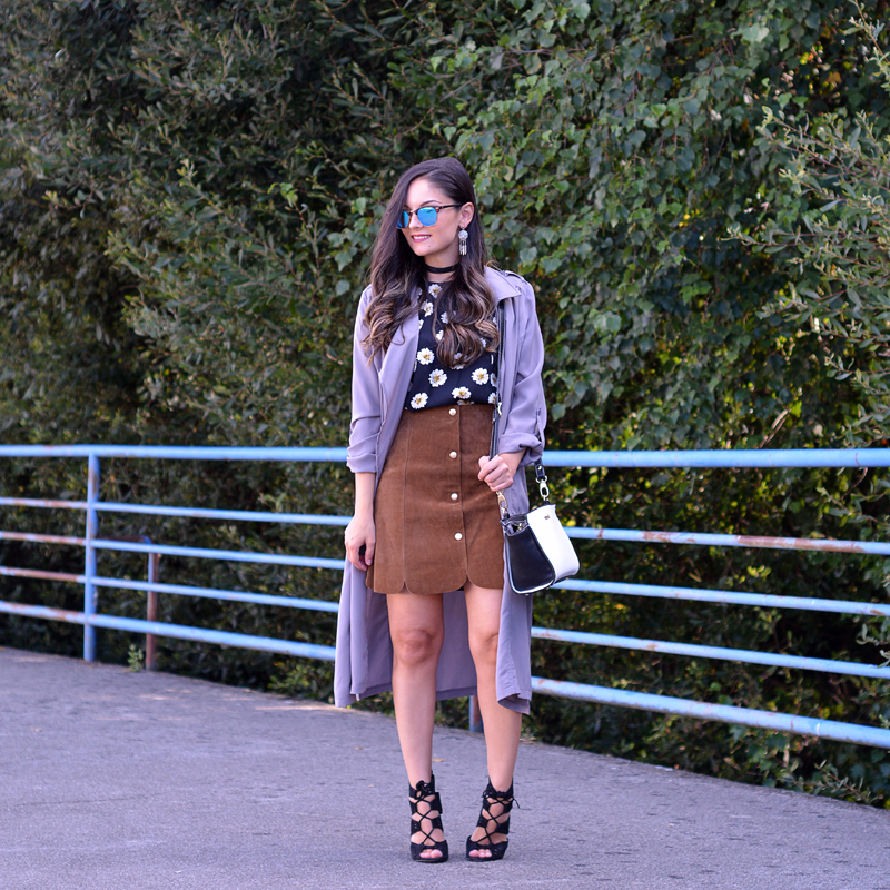 zara_mango_ootd_lookbook_street style_shein_01