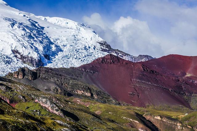Awsanqati Mountain