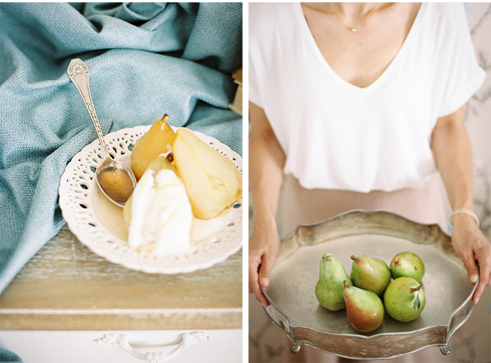 HibiscusPoachedPears_col2