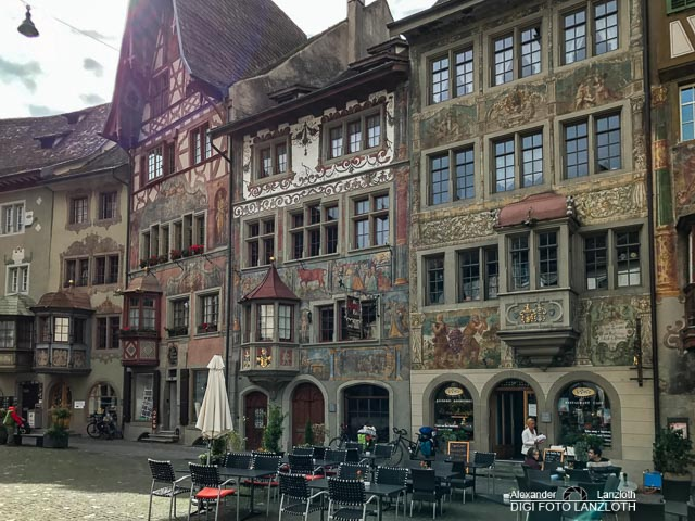 177_Schweiz_08.10.16_©AlexanderLanzloth