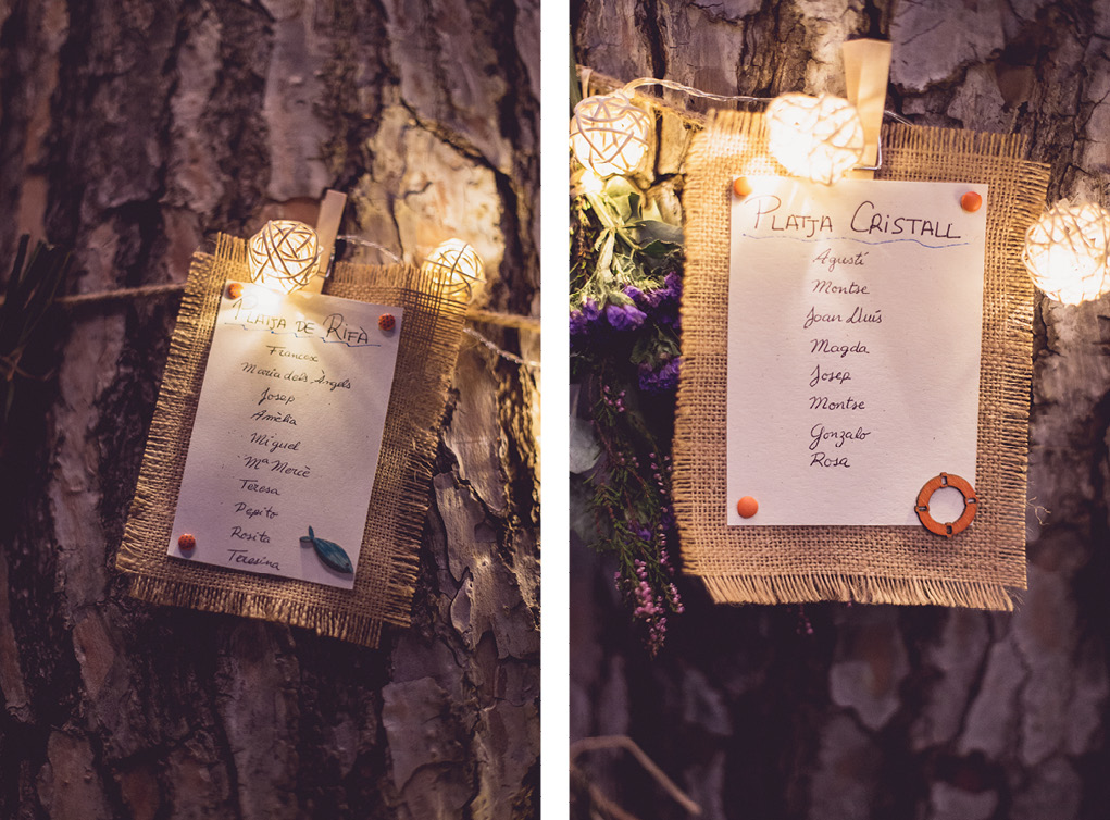 ge_boda_mare_internum_moon_catering_081