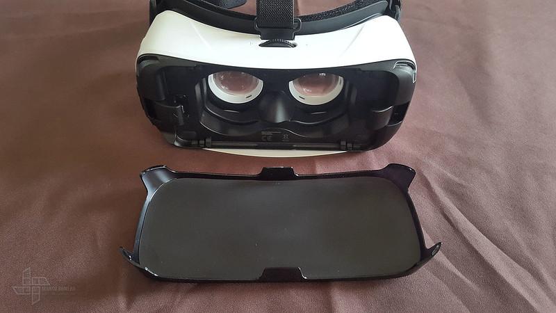 Gear-VR_02.02