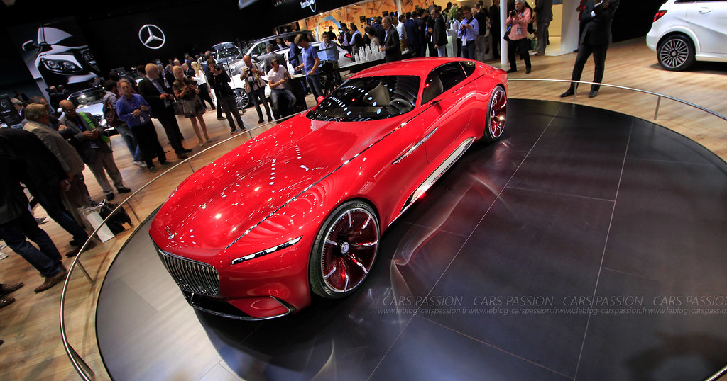 maybach-vision-6-24-pouces8