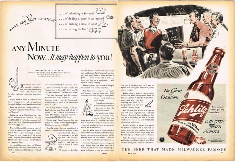 Schlitz-1940-any-minute