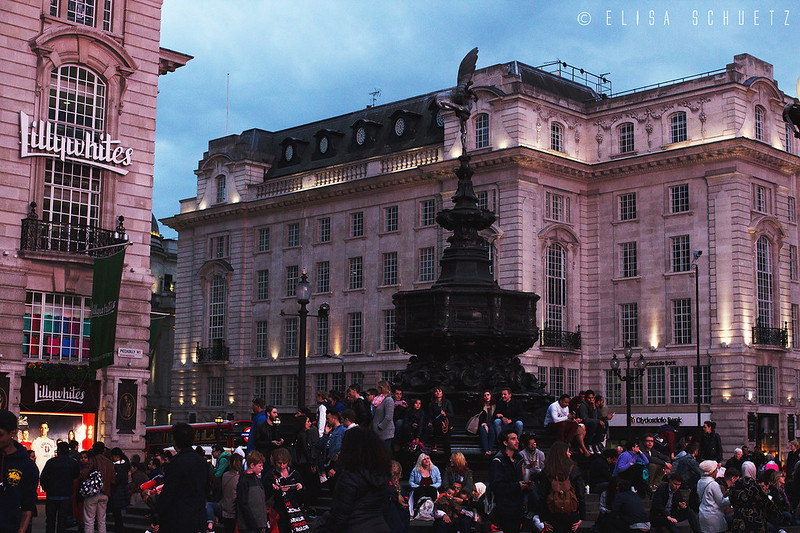 LondonLights_by_ems_4