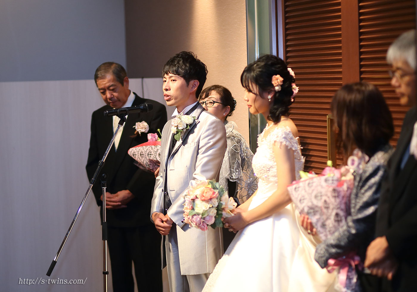 16sep8wedding_ikarashitei_yui18