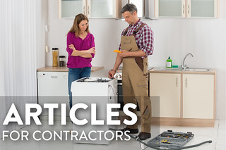 Articles for Contracts