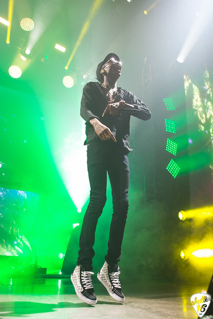 Wiz Khalifa-3150