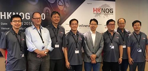 HKNOG 3.0