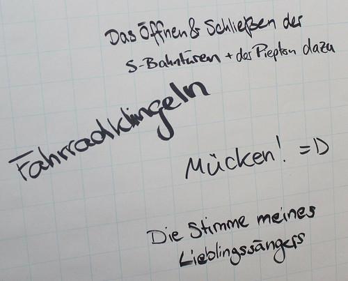 """BBB16: """"Heimaten-Lab"""" zum Einstieg"""