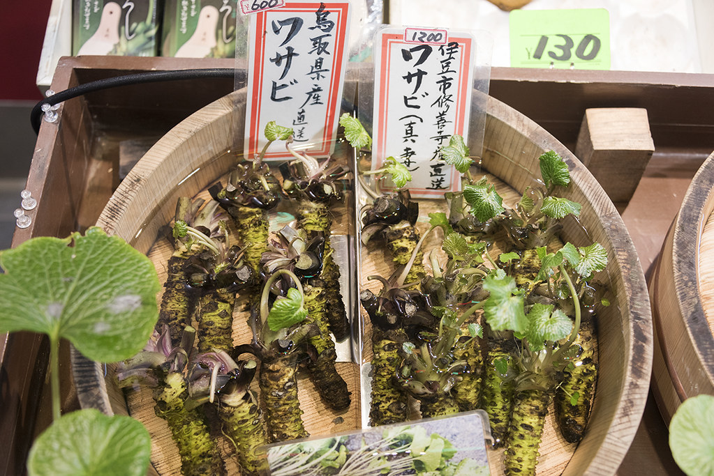 Japan_Kyoto_Context_Photo_081