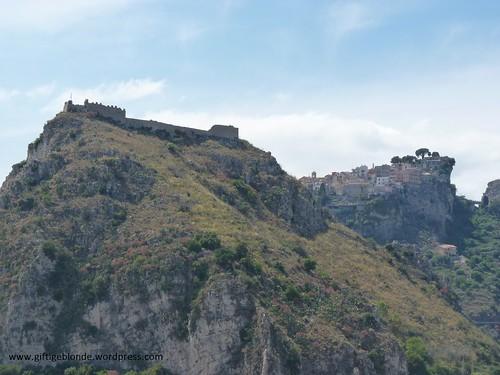 Taormina (10)
