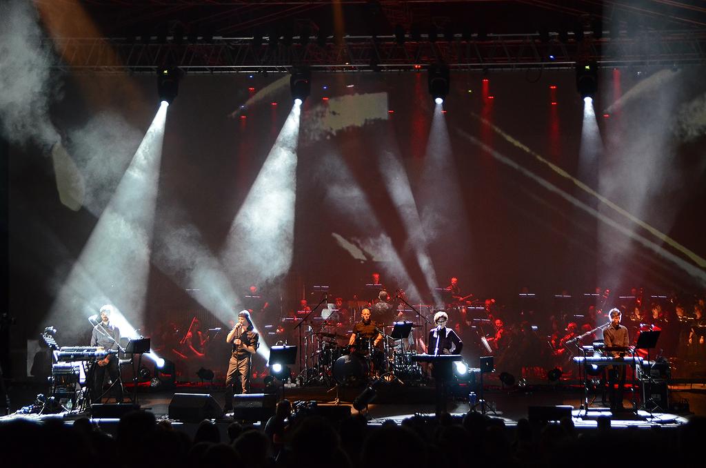 Laibach 10