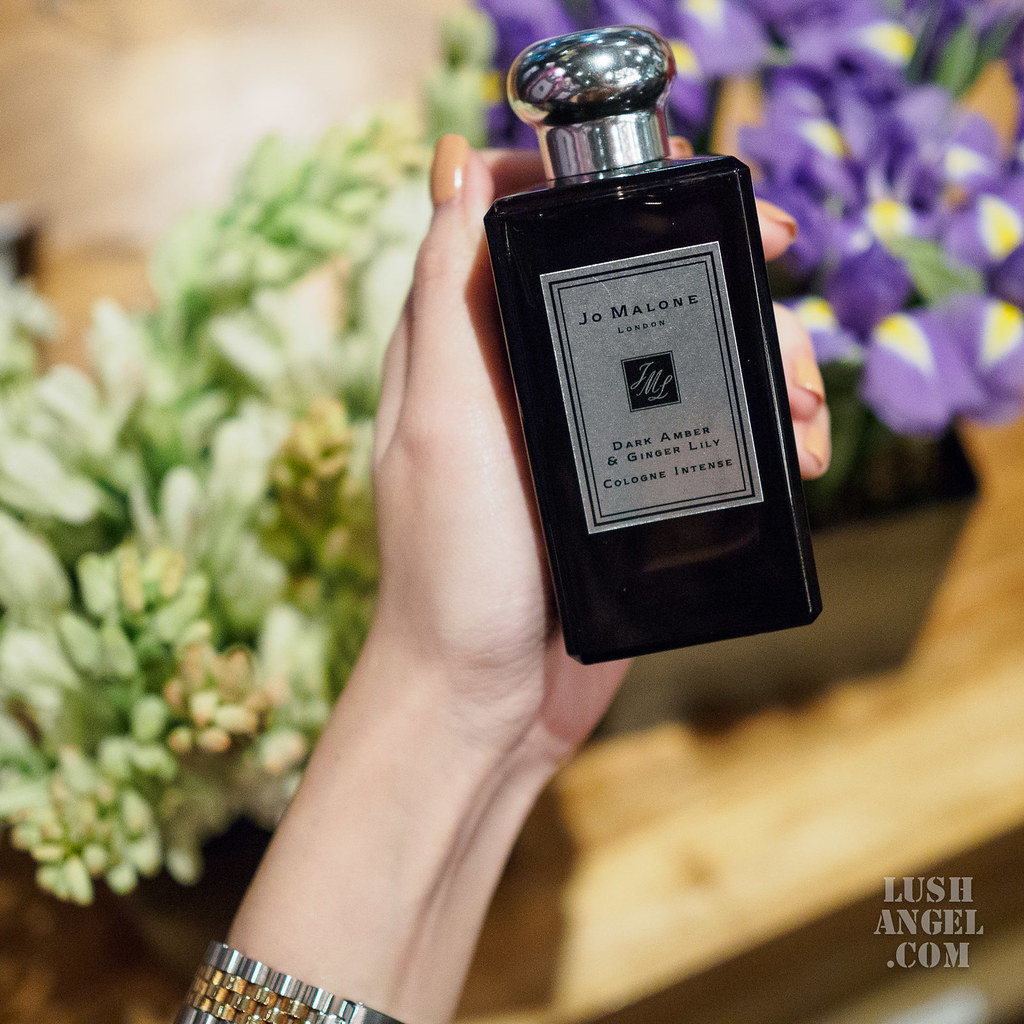 jo-malone-for-men