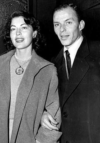 Sinatra57