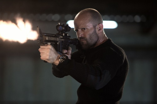 Mechanic - Resurrection - screenshot 20