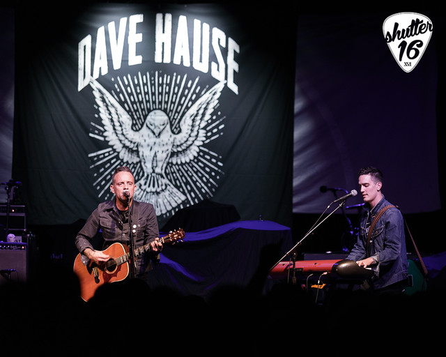 Dave Hause - 09