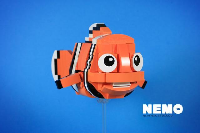 nEO_IMG_DOGOD_Nemo_03