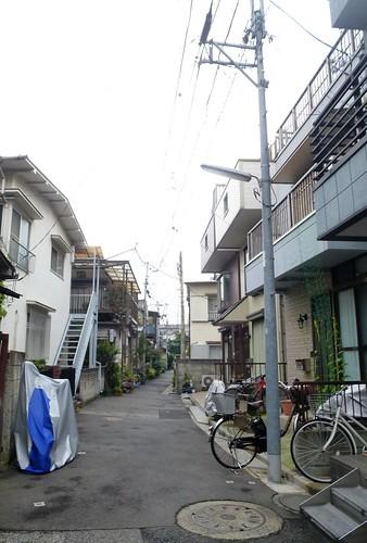 jp16-Tokyo-Yanaka-commerces (7)